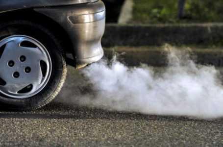 Traffico e inquinamento a Silvi, Forum H20: nessun allarme smog, valori sotto altre città abruzzesi