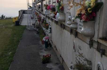 Roseto, Fratelli d'Italia denuncia degrado cimiteri e sollecita amministrazione