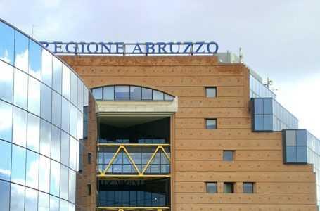 Una nuova legge urbanistica per l'Abruzzo: venerdì il convegno a Pescara