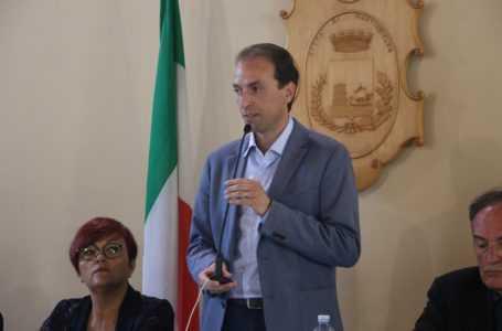 Martinsicuro, il Sindaco Massimo Vagnoni striglia la Poliservice per un disservizio