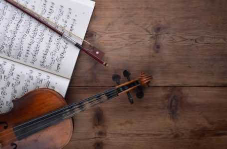 """Teramo, riprende la XXVI Stagione concertistica dell'Associazione Orchestrale da Camera """"B. Marcello"""""""