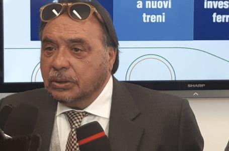 Tua annuncia 73 milioni in investimenti: assunzioni e riduzione costi biglietti su tratta L'Aquila-Roma