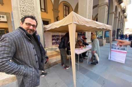 VIDEO   Ospedale nuovo a Villa Mosca, petizione a gonfie vele raggiunge le 2.000 firme: intanto sul caso del Classico il Comitato risponde