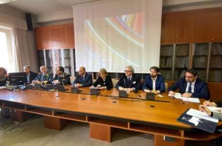 VIDEO   Coronavirus, Di Giosia tranquillizza: tutto ok a Teramo e in Abruzzo, personale può fronteggiare situazione
