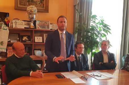 Giulianova, in arrivo 3 milioni ed 800mila euro per la messa in sicurezza del Porto