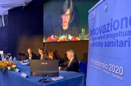 """Sanità, """"Innovazione manageriale e progettuale"""" nel ricordo di Roberto Fagnano"""