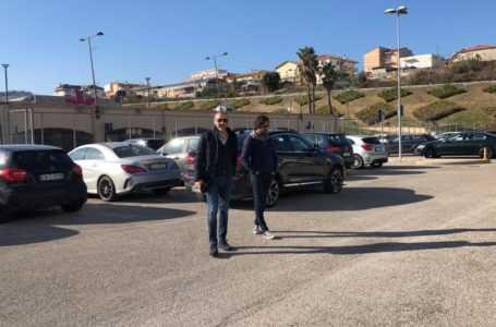 Teramo Calcio, nel silenzio stampa per taluni… spunta Marco Giampaolo