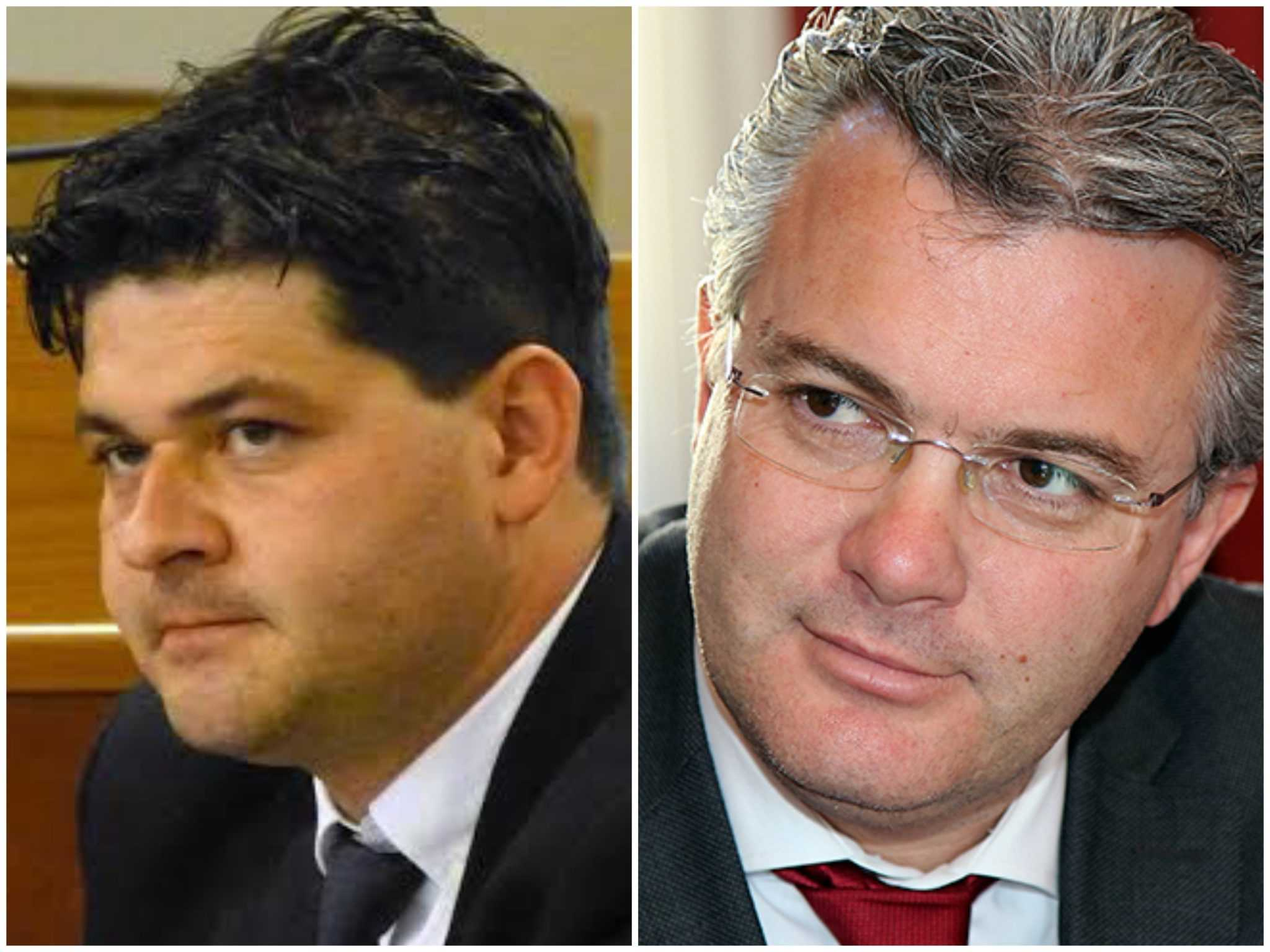 """Teramo, Pepe e Mariani: """"No a riduzione servizio trasporto pubblico e ad aumento disagi in provincia"""""""