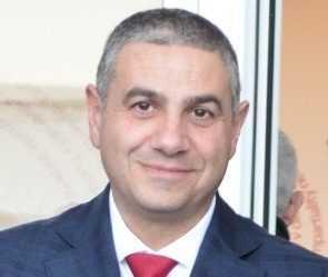 CRI Teramo, il bilancio di fine mandato del presidente Raoul Pomanti