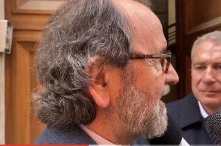 Coronavirus, Mastrocola: università resterà aperta, sessione esami salva   VIDEO