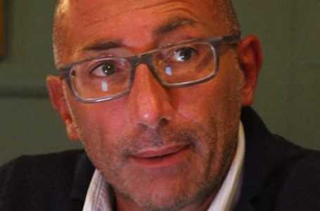 Uni3Età Silvi, incontro settimanale sui Presidi SlowFoodD'Abruzzo