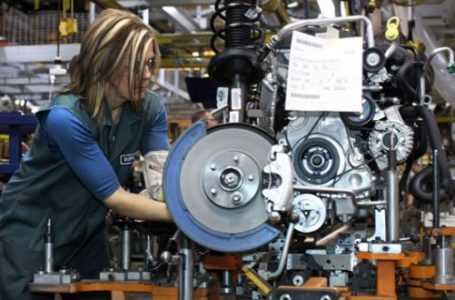 Lavoro, documento congiunto delle forze sociali per il futuro dell'Abruzzo