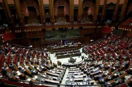 Milleproroghe, D'Eramo – Bellachioma (Lega): governo spaccato,chiamiamolo decreto Millepause