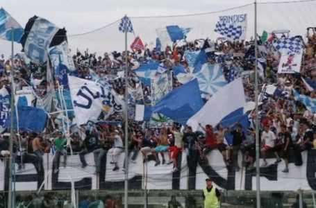 Calcio C, si giocherà regolarmente Paganese-Teramo