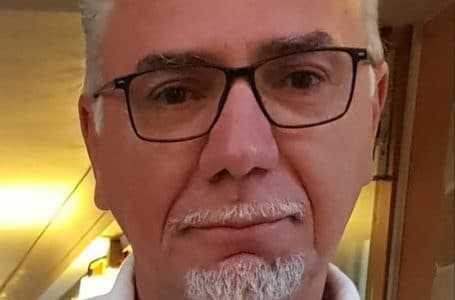 Teramo, Consorzio Bonifica Nord: carenza risorse idriche può mettere a rischio aziende agricole