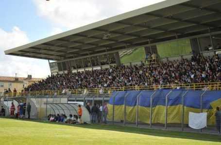 Calcio, il Teramo a Viterbo per sovvertire trend esterno e tradizione avversa