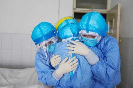 Dopo il coronavirus ripartire dalla Comunità