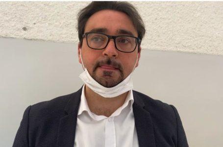 Proroga Cas, Anci Abruzzo chiede chiarimenti su scadenza termini a Protezione Civile