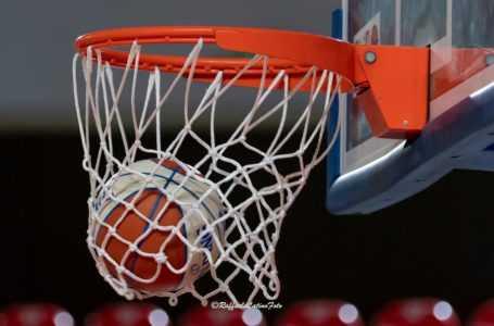 Basket Supercoppa, c'è il derby tra Giulia Basket e Roseto al Palamaggetti