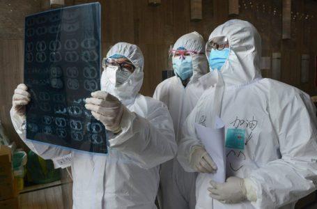 Coronavirus, 102 i pazienti ricoverati nel teramano: 3 vittime oggi, tra cui una donna di Castellalto
