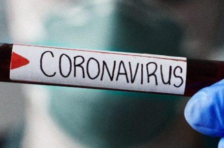 Coronavirus, aumentate da 3 a 5 le regioni con indice di contigiosità superiore a 1