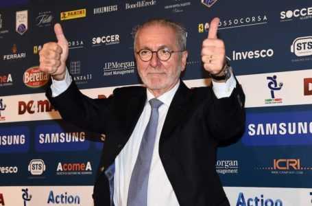 Calcio: la Lega Pro promuove la campagna social #Cdacasa contro il razzismo