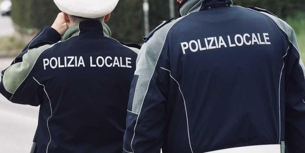 Controlli Movida, sanzionati 4 locali del centro storico a Teramo