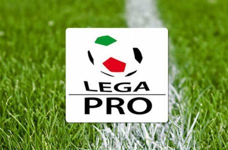 Calcio C, Teramo: periodo intenso ed oneroso per il professionismo di Lega Pro