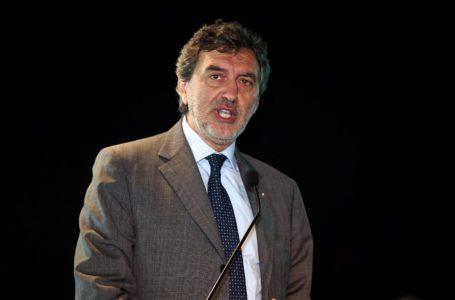 Fondi ai Comuni e buoni spesa, anche Marsilio molto critico su DPCM: si scarica sui sindaci e troppa burocrazia, 4,3 miliardi somma già in Bilancio
