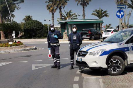 Tortoreto, raddoppiati i semafori per fare cassa con le multe: opposizione all'attacco