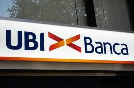 UBI Banca e Cooperfidi Italia sostengono gli Enti del Terzo Settore