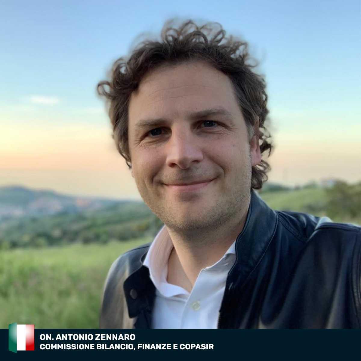 """Tortoreto, Carusi e Zennaro: """"Bucato bando sport e periferie, Comune ha perso grande opportunità"""""""