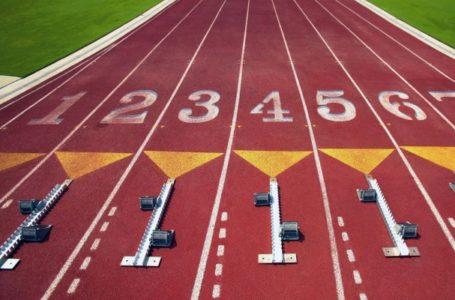 Atletica, c'è protocollo Fidal per 9 regioni dove si gareggia