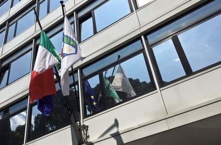 Calcio di Lega Pro, il tabellone play off dei tre gironi