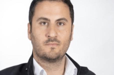Giulianova, rimozione spiaggiato: un problema mai risolto