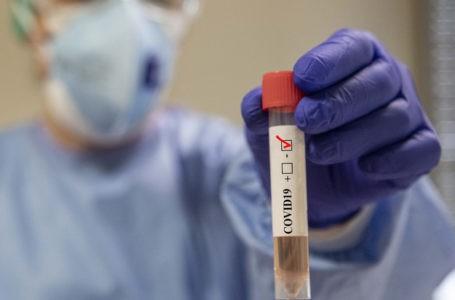 Coronavirus, in Abruzzo altri 18 casi (+5 nel teramano): i positivi salgono a 4227