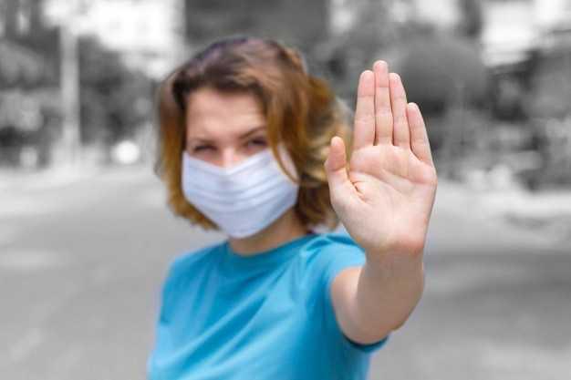 Il Coronavirus ci ha reso più immaturi?