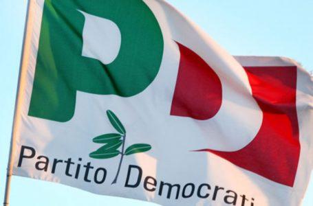 Montorio e Covid, per il PD grave latitanza istituzionale nell'incontro con Conte
