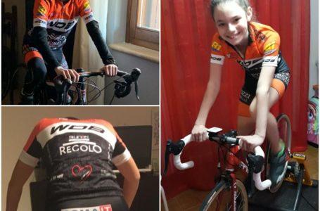 Ciclismo, D'Ascenzo Bike ancora unita nel nome di Darwin Lupinetti a 10 anni dalla scomparsa