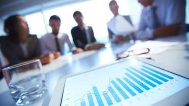 Istat, in 11 regioni rischio elevato per almeno metà imprese