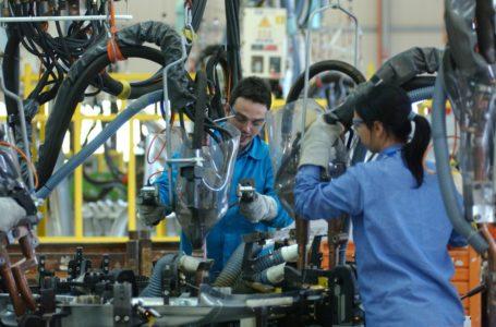 """Lavoro, i sindacati e """"Le idee per il futuro della provincia di Teramo"""""""
