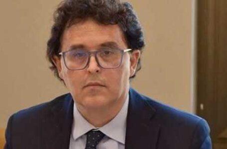 """Blasioli su tirocinanti degli uffici giudiziari: """"Qualifica di 102 operatori a rischio"""""""