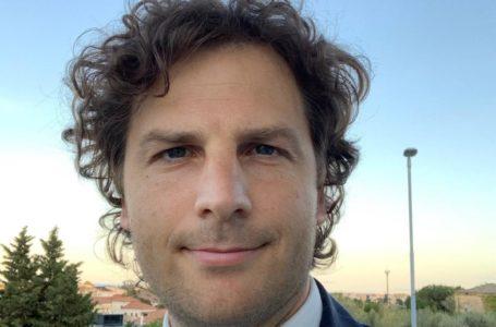 Appello al Governo, Zennaro: riportiamo a casa i pescatori italiani prigionieri in Libia