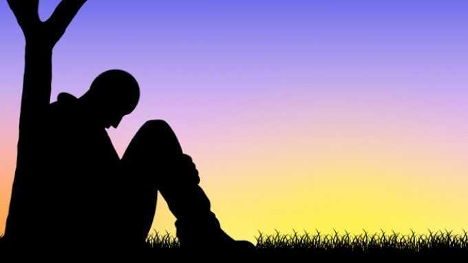 Suicidi nel Teramano, una impennata: alcune considerazioni, tra attenzione e ascolto