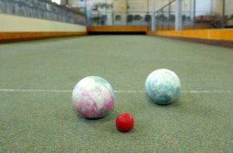 Bocce, nuovo corso da Educatore Sportivo Scolastico online