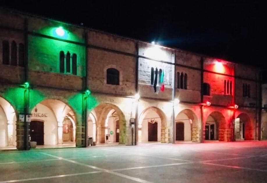 Il Borgo dei Borghi, a Pasqua su Rai3 alle ore 21:30: forza Campli!