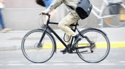 L'ANCI chiede al Governo uno sforzo per incentivare la mobilità ciclistica. I Comuni abruzzesi cosa fanno?