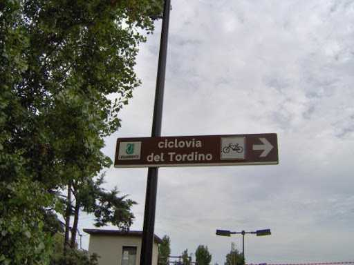 Ciclovia del Tordino, infrastruttura strategica per la provincia di Teramo