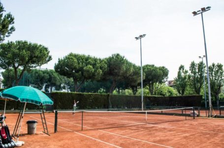 """Tennis, riaprono i circoli in Abruzzo. Spinozzi (CT Giulianova): """"Tanta prudenza"""""""