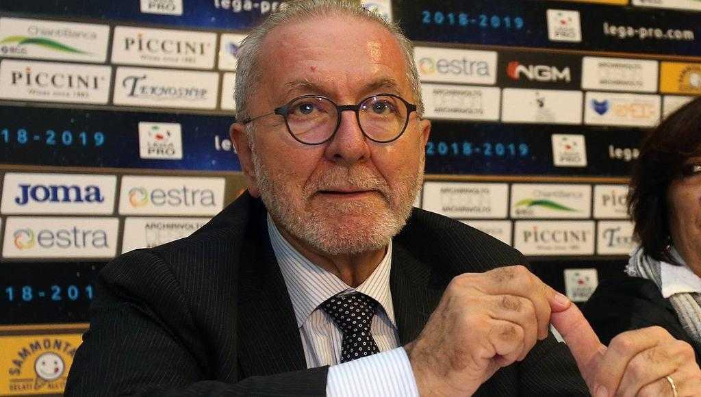 """Supergol, Lega Pro """"orgogliosamente"""" in sofferenza: Ghirelli tra presente e futuro"""